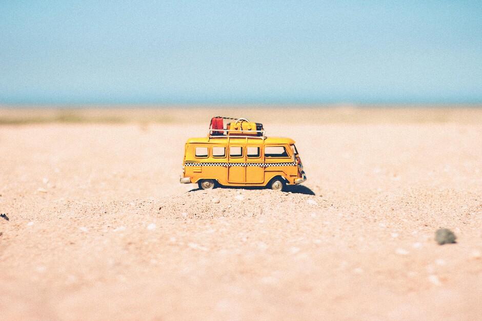 Плюсы и минусы покупки квартиры летом