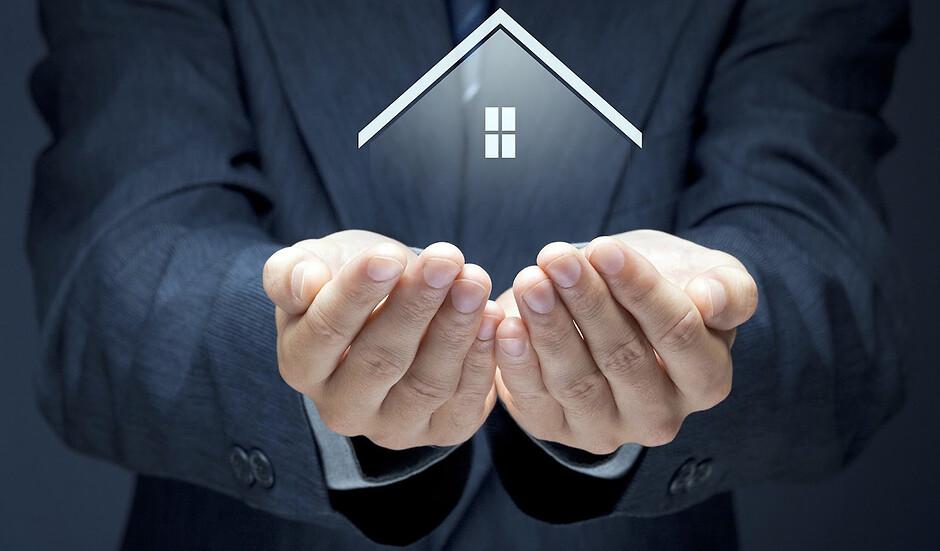 Комиссия банку покупка квартиры