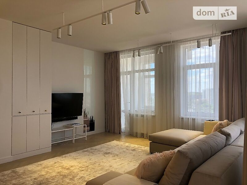 квартира в аренду Киев
