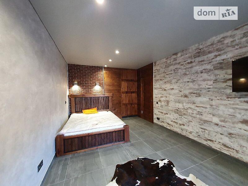Квартира в аренду Днепр