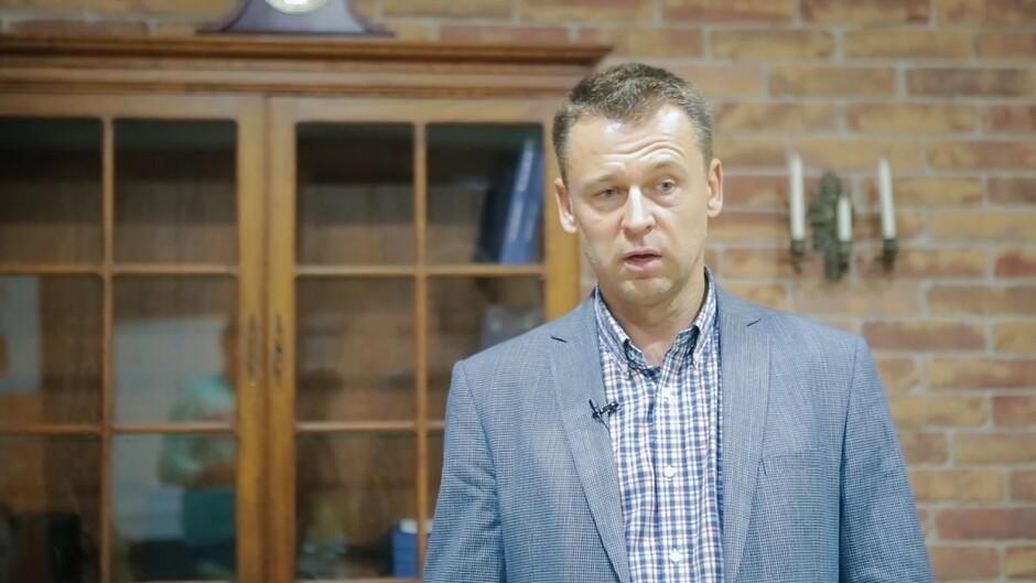 Артур Пилипчук