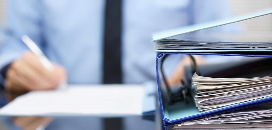 документи для рефінансування іпотеки