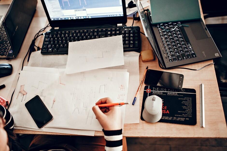 Авторский и технический надзор