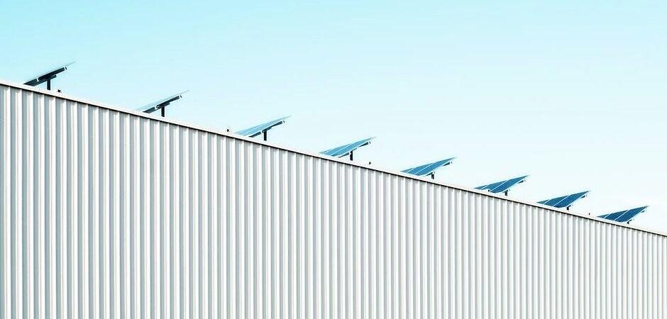 что нужно знать о домашних солнечных электростанциях