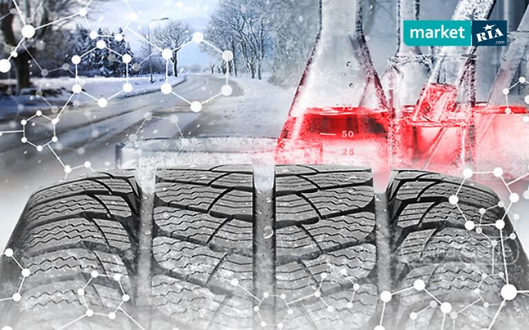 Шины Uniroyal Snow Max 3