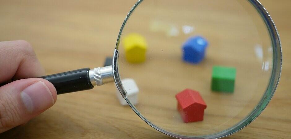 середня вартість оренди квартири