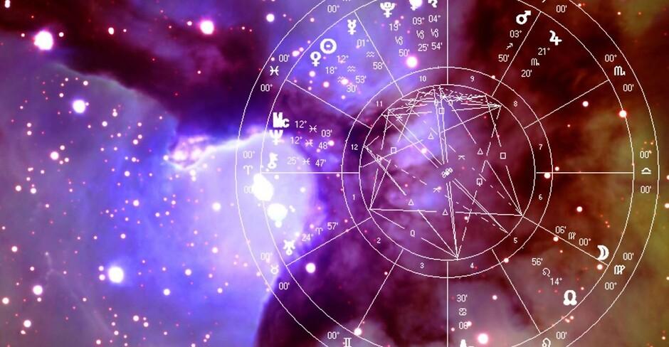 Астрология при покупке квартиры