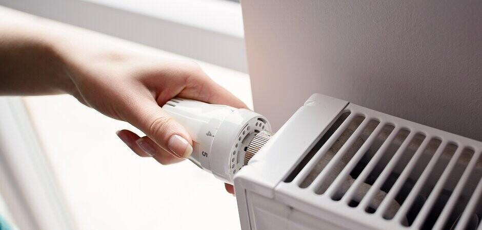 как отключиться от централизованного отопления