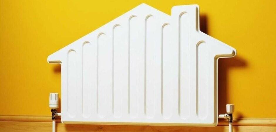 как сделать индивидуальное отопление в многоквартирном доме