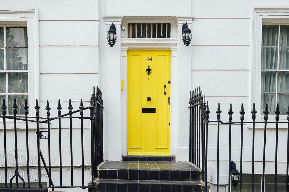 Как сдать квартиру в аренду советы