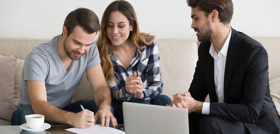 де зареєструвати право власності на квартиру