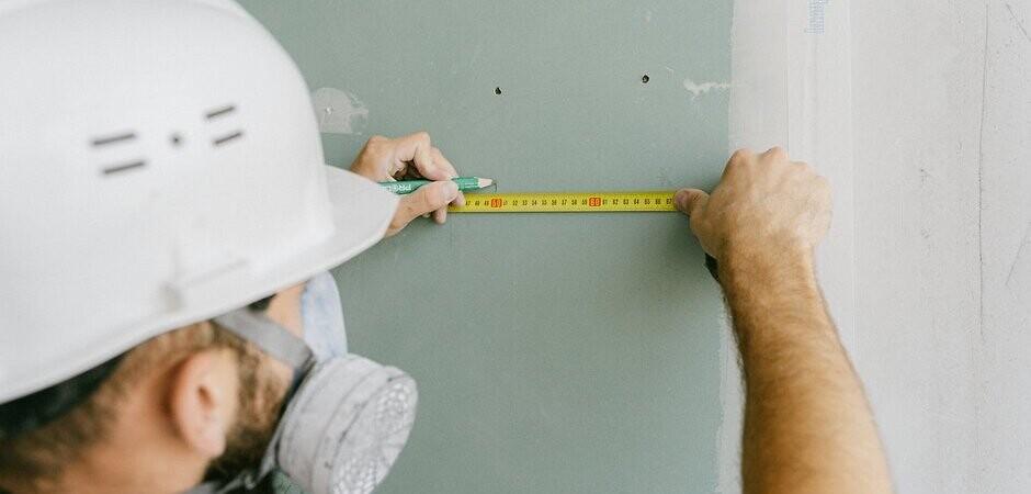 вартість ремонту залежно від кількості кімнат