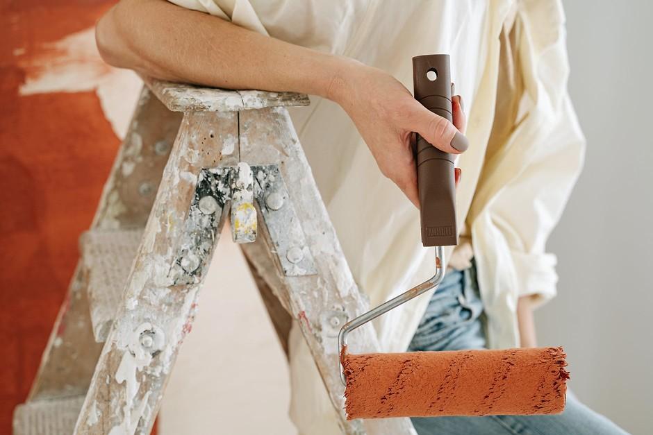 Як вибрати підлогове покриття