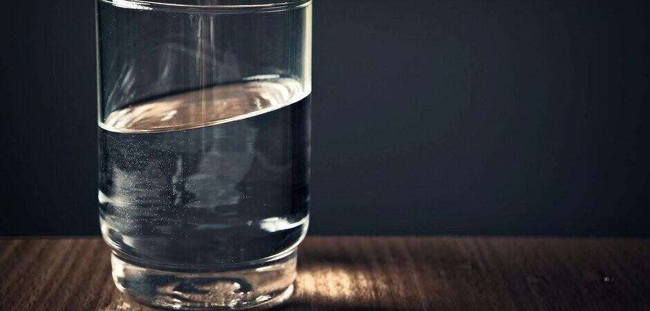 проверка питьевой воды в квартире