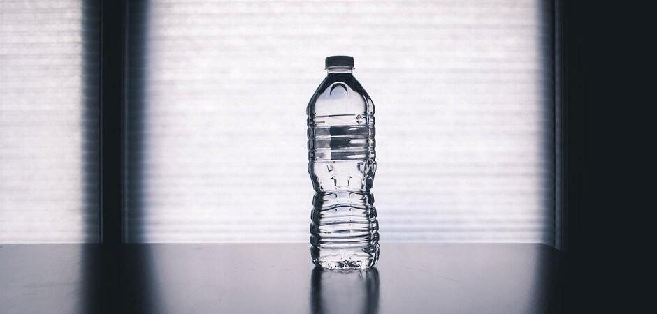 проверка качество воды
