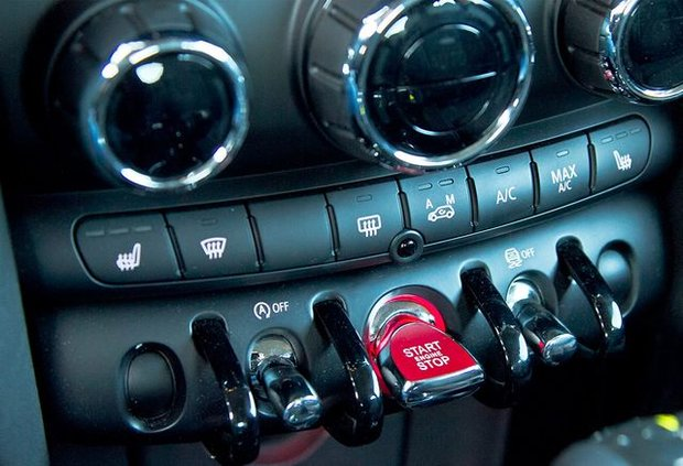 мини тесты для водителей: