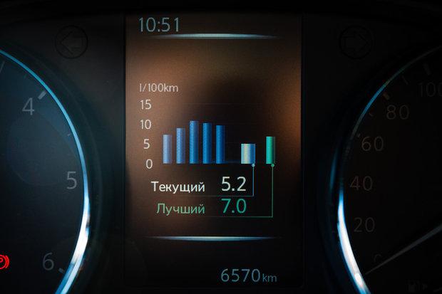 Советы по экономии бензина. Как экономить бензин