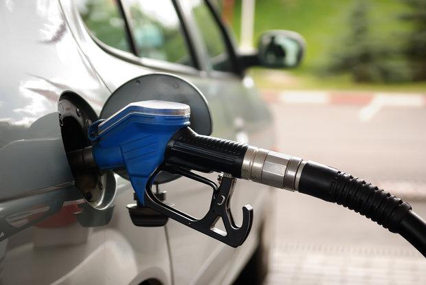 Экономия топлива и бензина