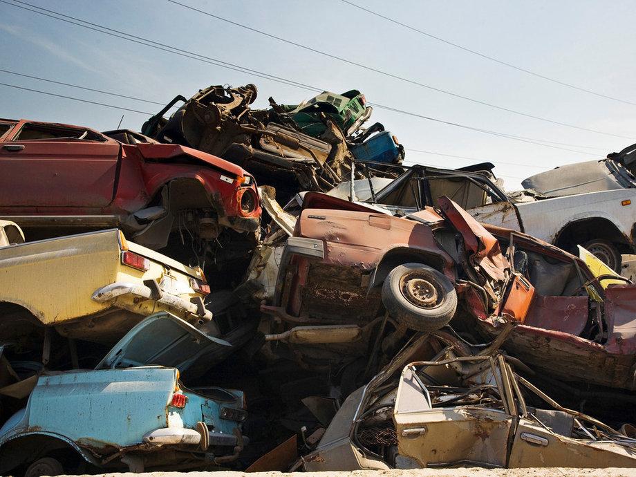 Консультации по ремонту автомобилей