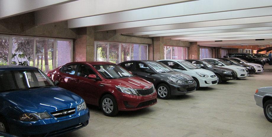 Автосалоны ваз москва новые автомобили аренда авто с выкупом под такси с лицензией в москве без залога