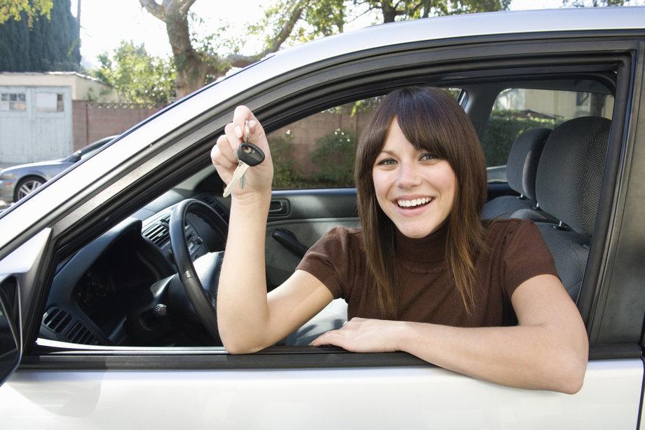 7d3c1e4518ce AUTO.RIA – 3 законных способа продать автомобиль
