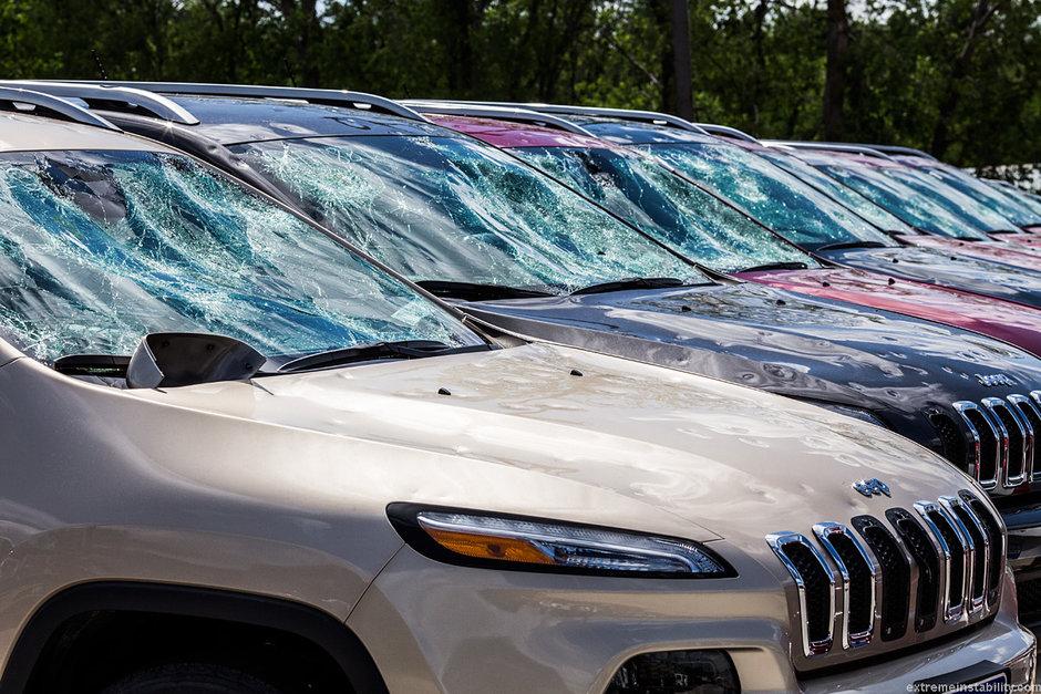 Автомобили, частные объявления о продаже.покупка и продажа автомобилей.битые куплю металлолом москва объявления