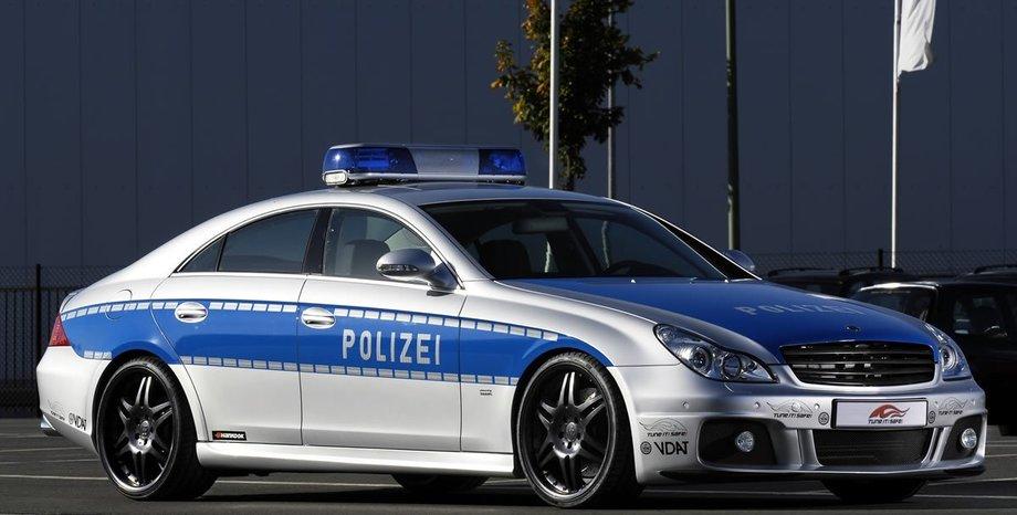 Картинки по запросу Mercedes-Benz Brabus Rocket полиция
