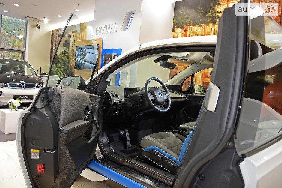 Гибридные автомобили (все модели) цены и характеристики ...