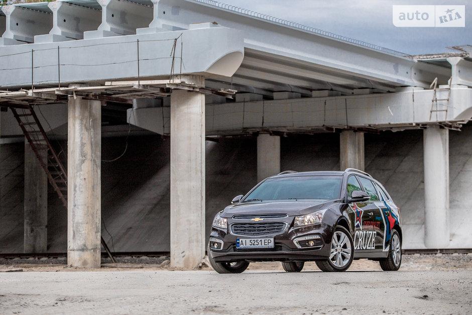Шумоизоляцию автомобиле повысить в
