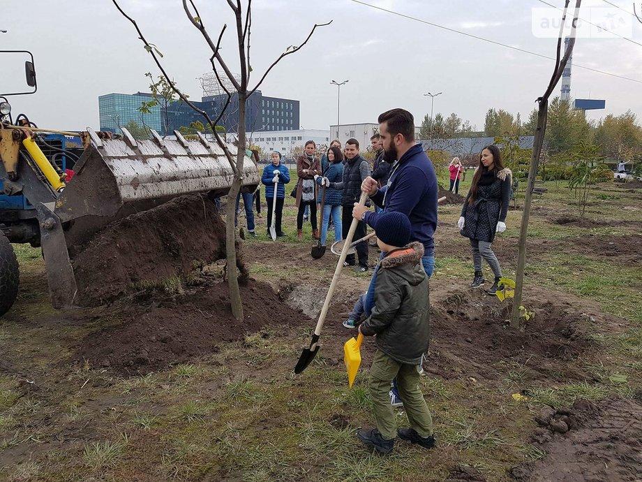 купить ИСО 14001 экологический менеджмент 2017 в Троицке