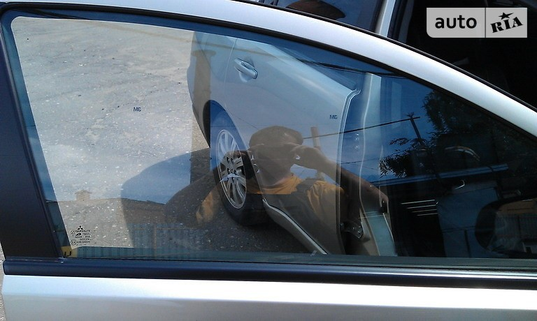 пленка на авто
