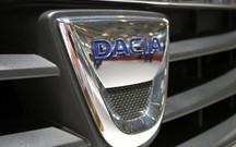 Под брендом Dacia могут начать выпускать электрокары