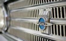 «ИжАвто» наладит сборку хэтчбека Lada Granta в 2014 году