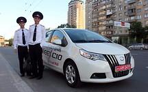Тест-драйв Great Wall Voleex C10: достойный конкурент корейским автомобилям
