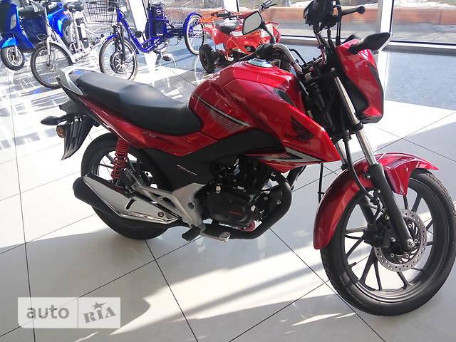 Мотоцикл ИЖ Юпитер 5: фото, видео, технические...