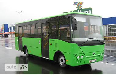 Богдан А-221