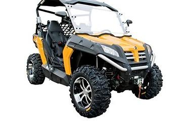 Запчасти для квадроцикла Стелс ATV 700/500/450/400H ...