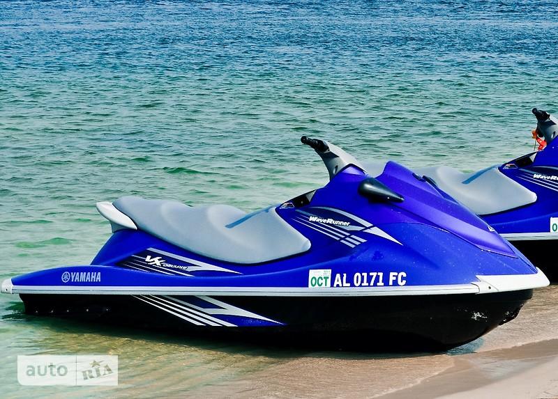 Купить подвесной лодочный мотор Yamaha в магазине Катера ...