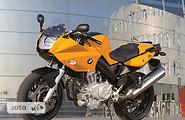 BMW F