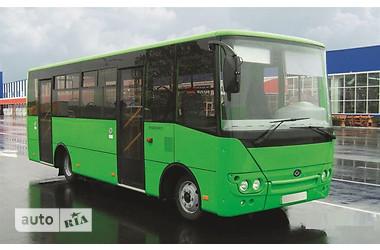 Богдан А-222