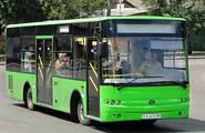 Богдан А-302