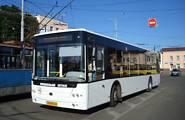 Богдан А-701