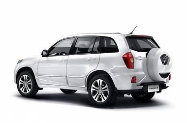 Почему машина глохнет на ходу чери тигго двигатель 2 4 о фирмах произвожящих автомобильные литые диски