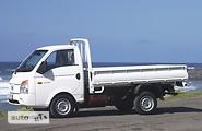 Hyundai H 100 груз.