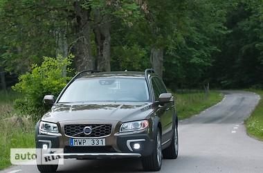 отзывы об автомобиле volvo xc70 2006 года