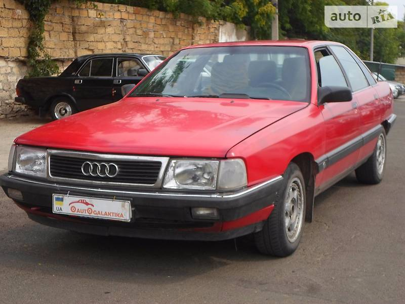 2002 audi a6 quattro owners manual free download 13
