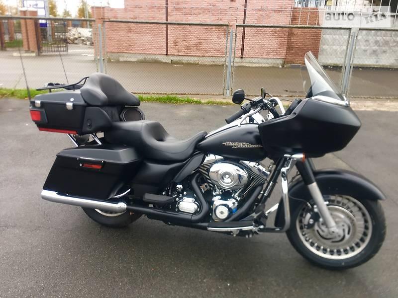 Harley-Davidson_Road-Glide__200338672f.j