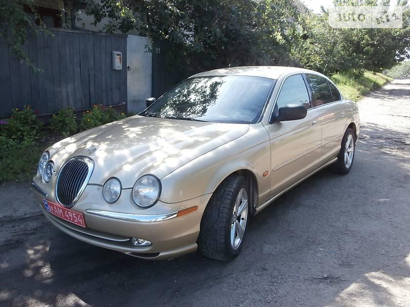 2000 jaguar s type repair manual free download