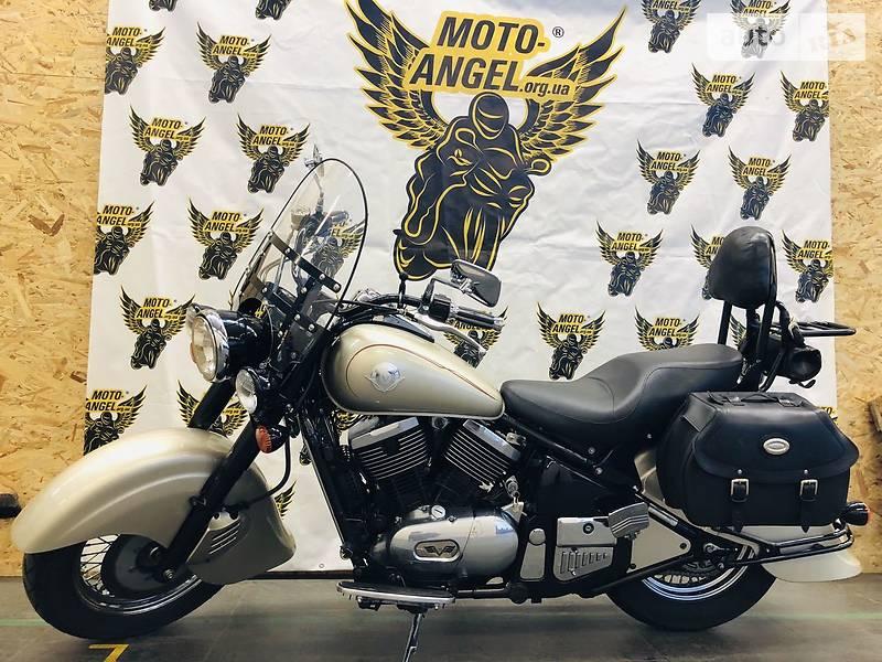 Autoria продам кавасаки вн 800 дрифтер 1999 бензин 800 мотоцикл