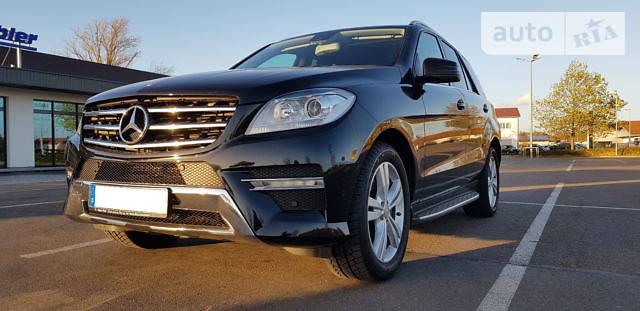 Auto ria 250 bluetec 4matic 7g tr for Mercedes benz 30000